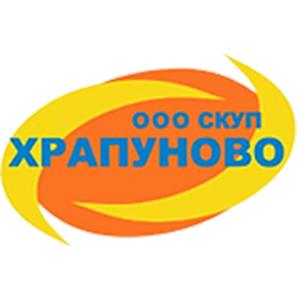 Храпуново