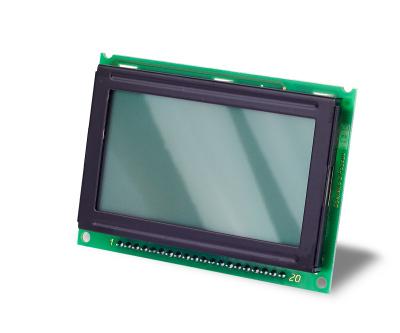 Предметная фотосъемка микросхем