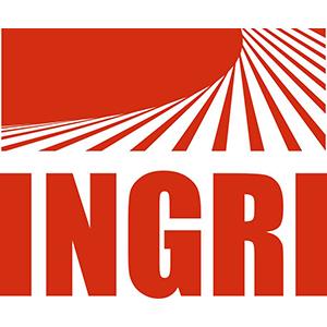 Ingri